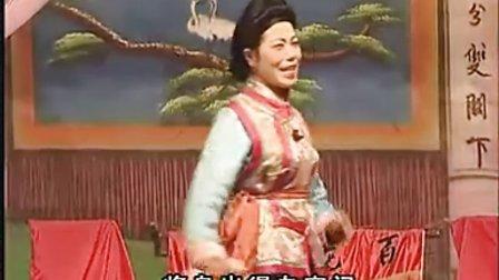 姚剧:生死牌(上)