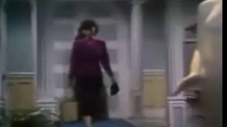 上海滩续集1980  16