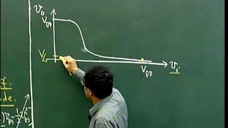 第四章 MOS Field-Effect Transistors (MOSFETs)980306