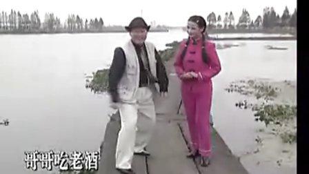 滑稽大歌大(下)