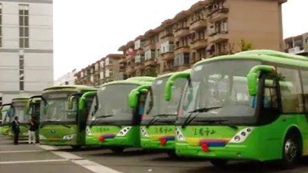 安凯客车(个旧公交部上传)