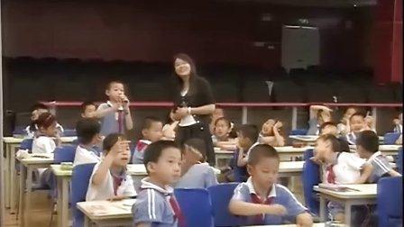 认识角北师大版数学第4册王丽二年级数学课堂展示观摩课