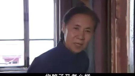 电视剧月上海5全集