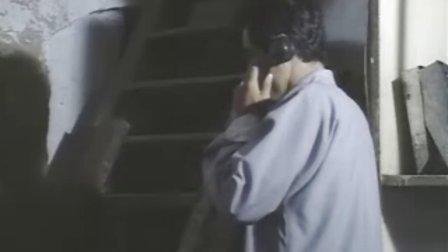 绝密203 1992(又名:石门情报站)  07