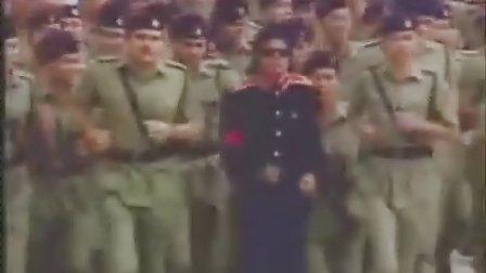 MJ经典视频演唱会!!