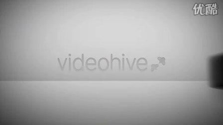 VideoHive:Idisplays-Pro_115900