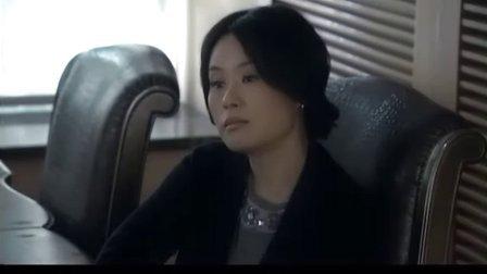 蜗居22【DVD高清版】