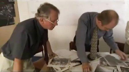 兴登堡飞艇纪实