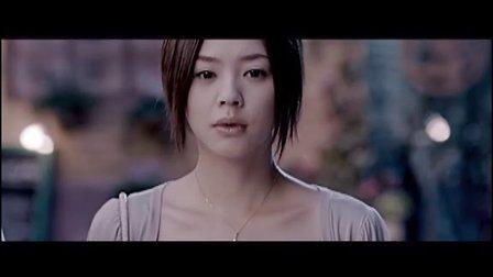 【音乐屋】东方神起 - Lovin you