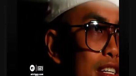 JabbaWockeeZ - MTV interview