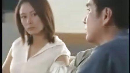 【红色康乃馨 】第11集