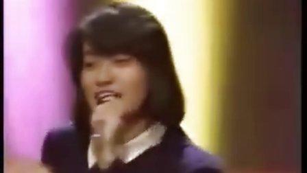 石井明美 - CHA CHA CHA