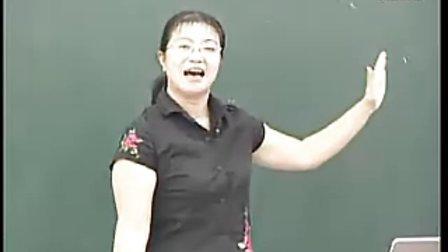 小学二年级语文优质课上册s二年级下册雨后