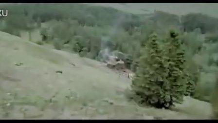 哈利·波特与阿兹卡班的囚徒 删节片段之骑士公共汽车