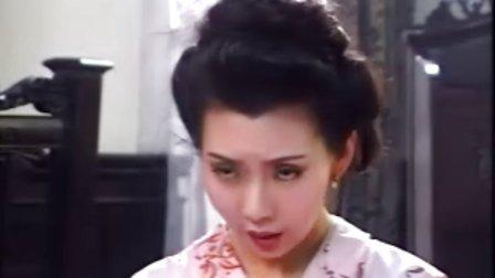 喋血满洲1994(原名:满洲)  12