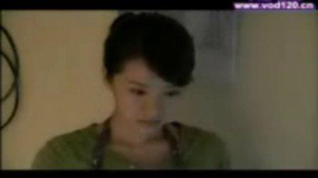G:电影蜗居(35集全)第26集.3gp