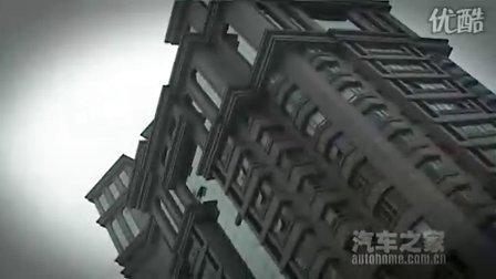寻找伊家人 伊兰特自驾游杭州站