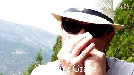 Amazing Grace(奇异的恩典)
