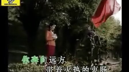 董文华-热血颂KTV