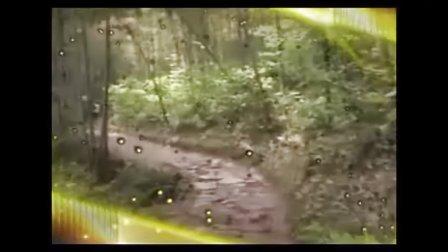 马仁奇峰(视频类)-细水长流-周沼