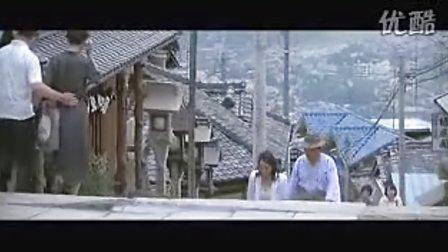 寅次郎的故事 第27集 浪花之恋