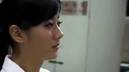 2008广州车展超养眼美女车模149