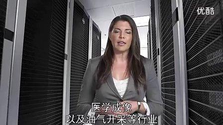 戴尔EqualLogic PS4110 PS6110 Storage存储介绍