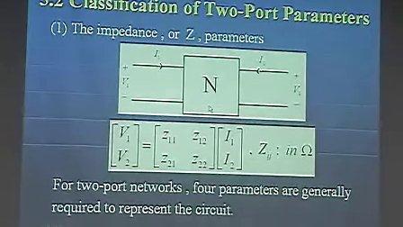 5-1_2_電路學 Electric Circuits