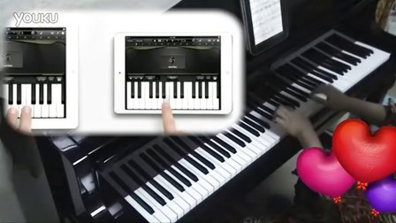iPad mini广告《He_tan8.com