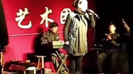 华夏音乐 — 上党八音会曹建国艺术团《穆桂英挂帅片段》