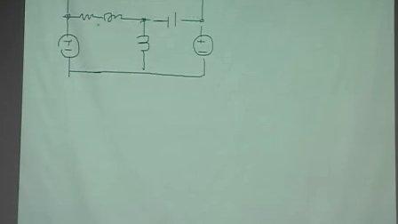 Summaryc_電路學 Electric Circuits