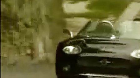 汽车广告集锦—世爵