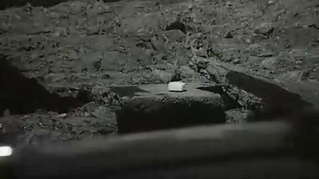 无名英雄06-半夜发生的狙击事件 经典 国语配音