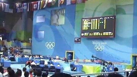 2008北京奥运02