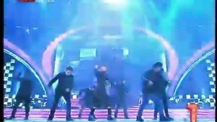 中歌榜张佑赫表演QQ378569791群号170820565