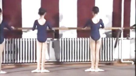 山东省舞蹈考级一二级