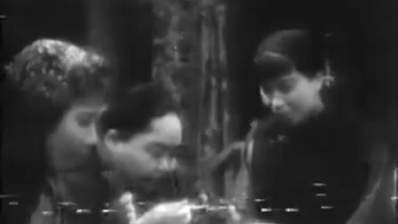 《王老五》(1937年)