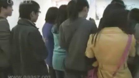 深圳AAA法语培训浪漫法式甜品会视频