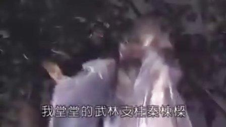 霹雳英雄榜之争王记06
