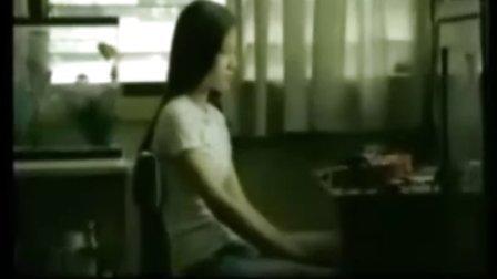 2010励志短片(献给正在迷路的你)