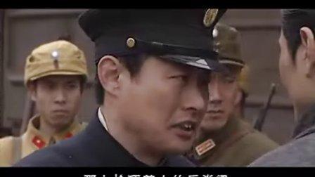 电视剧《国宝》(13)