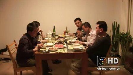 Salute 干杯!第35期 五一节品酒配餐机会(上)