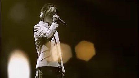 서태지 (Taiji)-To You 2005 Tour Zero Live 04'.