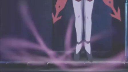 魔法少女加奈——13(完结)
