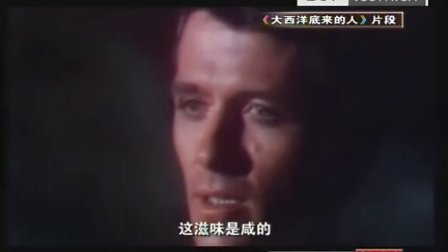 中国电视剧20年纪实01