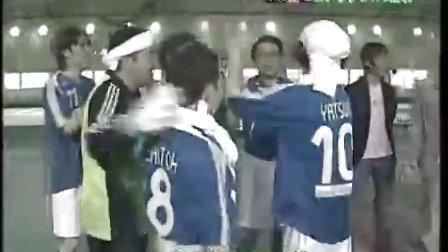 JP_TNC-----Peace!-----060615-----09-----五人足球对决 上