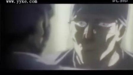 怪医黑杰克OVA10