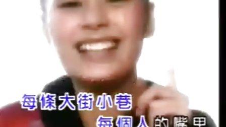Twins《宨宝668》MV