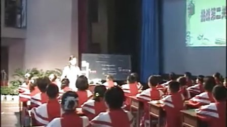 What do you do after school?  新乡市红旗区实验小学  段晓静