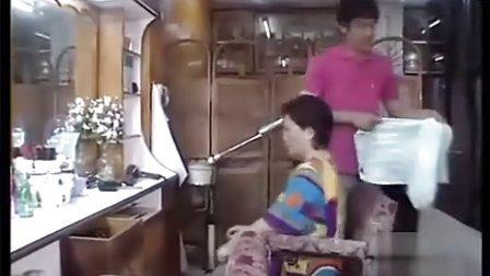 泰剧《彩虹月亮》04集 泰语中字 Bie, Aff, Aof【T2字幕组】.flv